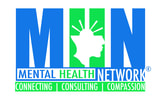 Mental Health Network